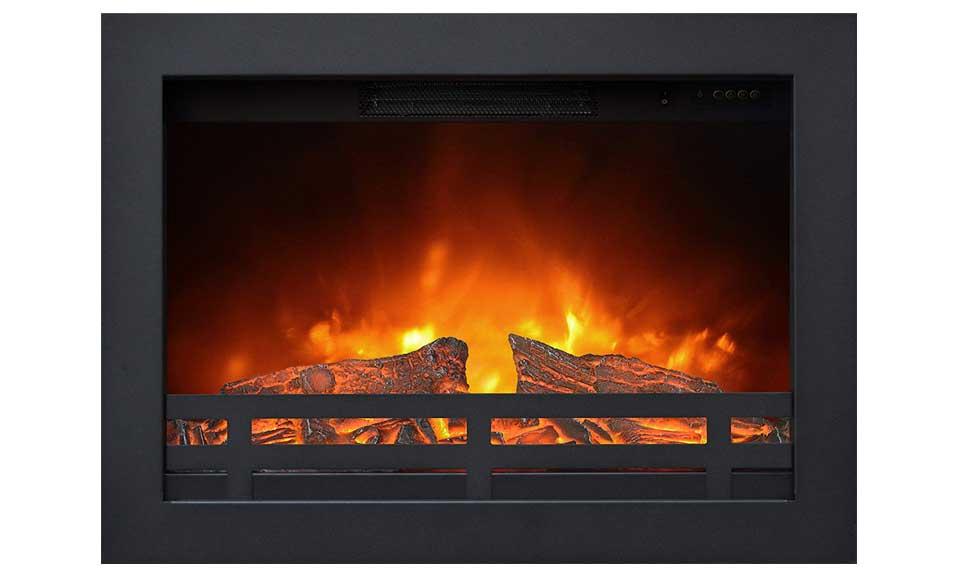 ruby fires flandria